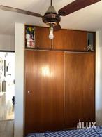 Departamento de un dormitorio en venta,  zona facultades  - Echesortu