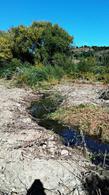 Foto Terreno en Venta en  Paraje Entre Ríos,  Lago Puelo  RR3568