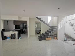 Foto Casa en Venta en  Jacarandas,  Cuernavaca  Pre-venta de casa, Col. Jacarandas, Cuernavaca, Morelos…Clave 3513