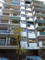 Foto Departamento en Alquiler en  Almagro ,  Capital Federal  Lambare 900