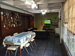 Foto thumbnail Casa en Venta en  Barrio Marina,  Villa Luzuriaga  Miguel Cane al 3200