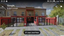 Foto Departamento en Venta en  Muñiz,  San Miguel  paso 71