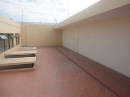 Foto Oficina en Renta en  Centro,  Ebano  DESPACHOS/OFICINAS EN RENTA EN COL. CENTRO