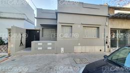 Foto PH en Venta en  Nuñez ,  Capital Federal  Conesa al 3500