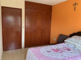 Foto Casa en Venta en  Fraccionamiento Hacienda del Sol,  Zapopan  Circuito Carro del Sol 111