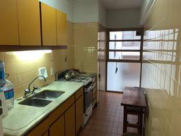 Foto Departamento en Venta en  Recoleta ,  Capital Federal  Avenida Santa Fe al 2000