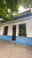 Foto PH en Venta en  Villa Urquiza ,  Capital Federal  Aizpurua al 2600