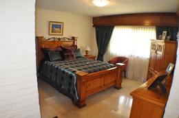 Foto Casa en Venta en  Pinares,  Punta del Este  Casa en Parque Burnett