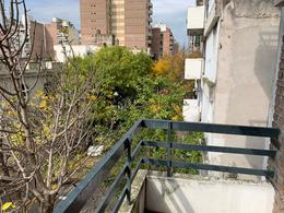 Foto Departamento en Alquiler en  Centro,  Rosario  1º de Mayo al 1200