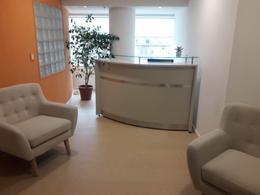 Foto Oficina en Alquiler en  Nueva Cordoba,  Capital  Oficina 3 Puestos - Cordoba Bussines -