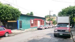 Foto Local en Renta en  Centro,  Tuxpan      LOCAL AMPLIO IDEAL PARA NEGOCIO  O BODEGA EXCELENTE UBICACIÓN
