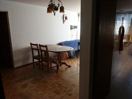 Foto Departamento en Venta en  Centro,  San Carlos De Bariloche  Quaglia al 200