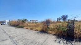Foto Terreno en Venta en  Club de Golf Santa Fe,  Xochitepec  Terreno Venta Club de Golf Santa Fe M25 L19
