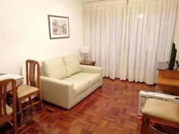 Foto Departamento en Venta | Alquiler en  Punta Carretas ,  Montevideo  A pasos del Golf