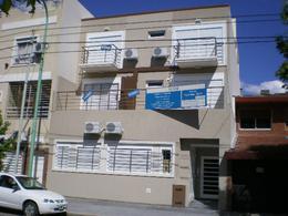 Foto Departamento en Alquiler en  Villa Pueyrredon ,  Capital Federal  JOSE CUBAS al 2800