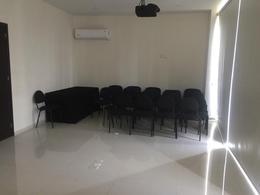 Foto Oficina en Renta en  Fraccionamiento Costa de Oro,  Boca del Río  Fracc. Costa de Oro, Boca del Rio, Ver. - Oficina corporativa en renta