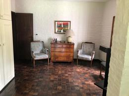 Foto Casa en Alquiler temporario | Venta en  Carmel C.C,  Countries/B.Cerrado (Pilar)  ALQUILER TEMPORARIO VERANO 2020, - Enero RESERVADO Febrero