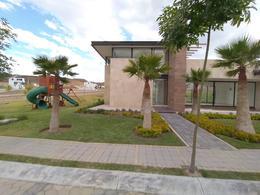 Foto Terreno en Venta en  Fraccionamiento Lomas de  Angelópolis,  San Andrés Cholula  Lote en Venta en Parque Malta, Cascatta, Lomas de Angelópolis
