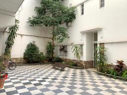 Foto Departamento en Venta en  Barrio Norte ,  Capital Federal  Montevideo al 900