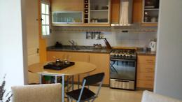 Foto Casa en Venta en  Adrogue,  Almirante Brown  Ituzaingo 45