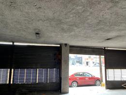Foto Edificio Comercial en Venta en  Industrial,  Monterrey  Colonia Industrial