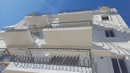 Foto thumbnail Departamento en Venta en  Adrogue,  Almirante Brown  Drumond al 1000  Edificio LYON