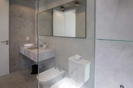 Foto Casa en Alquiler temporario en  José Ignacio ,  Maldonado  Venecia