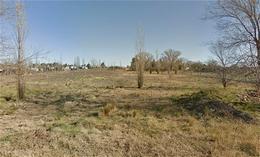 Foto Terreno en Venta en  Toay ,  La Pampa  Martineta al 700