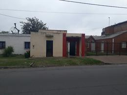 Foto Galpón en Venta en  San Miguel De Tucumán,  Capital  Galpón con excelente ubicación: San Lorenzo al 2900
