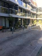 Foto Departamento en Alquiler en  Lomas De Zamora ,  G.B.A. Zona Sur  Meeks al 600