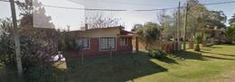 Foto Casa en Venta en  Proa del Mar,  Piriápolis  Inmejorable lugar, casa en proa al mar