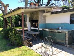 Foto Casa en Venta en  Punta Gorda ,  Montevideo  A 3 cuadras de la Rambla, próximo Av. Bolivia