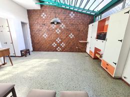 Foto PH en Venta en  Mataderos ,  Capital Federal  Zequeira al 6700