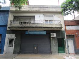 Foto PH en Venta en  Almagro ,  Capital Federal  Venezuela al 3300