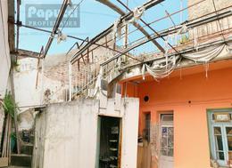 Foto PH en Venta en  San Fernando ,  G.B.A. Zona Norte  Ituzaingo 1170