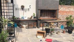 Foto Casa en Venta en  Malvín ,  Montevideo  RIMAC Y ACONCAGUA
