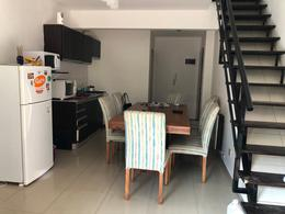Foto PH en Venta en  Liniers ,  Capital Federal  Andalgala al 1100