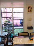 Departamento pasillo un dormitorio PB Duplex - Abasto