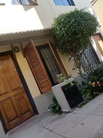 Foto PH en Venta en  San Justo,  La Matanza  Ocampo al 1800