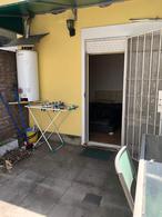 Foto PH en Venta en  Villa Devoto ,  Capital Federal  Mosconi al 4500