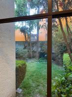 Foto Casa en Venta en  Lomas del Sol,  Huixquilucan  Lomas del Sol, Casa para remodalr en 2 niveles