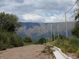 Foto Terreno en Venta en  Ruta Provincial 1,  Merlo  Ruta N° 1