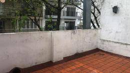 Foto PH en Venta en  Saavedra ,  Capital Federal  MELIAN 3500 1°