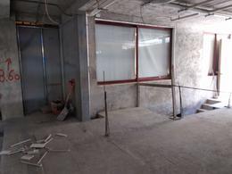 Foto Local en Venta en  Playa del Carmen Centro,  Solidaridad  Local grande en renta centricos 740 m2 Planta baja con sotano P2768