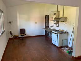 Foto Casa en Venta en  Concordia ,  Entre Rios  Alvear Nº al 3500