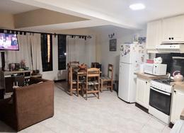 Foto Departamento en Venta en  Playa Brava,  Punta del Este  OPORTUNIDAD! A METROS DEL MAR!, dos dormitorios, 1 baño, garaje