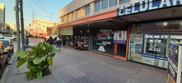 Foto Local en Alquiler en  Lomas De Zamora ,  G.B.A. Zona Sur  BOEDO AL al 400