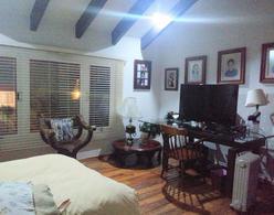 Foto Casa en Renta en  Lomas del Sol,  Huixquilucan  Casa en renta en Lomas del Sol con 4 recamaras, Interlomas.