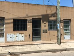 Foto Departamento en Alquiler en  Zapiola,  Lujan  Libertad Nº 1015