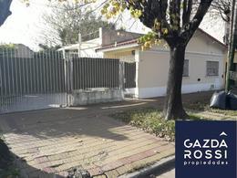 Foto Casa en Venta en  Temperley,  Lomas De Zamora  CAROLA LORENZINI 192